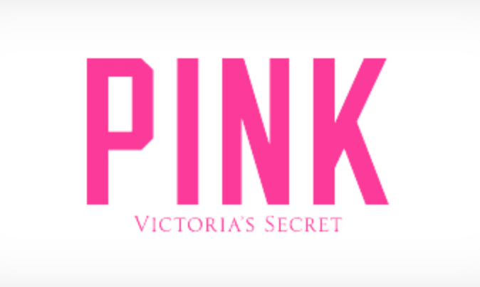 e7b504b2700c1 How to Wash Victoria's Secret PINK Activewear - Leggings & Sports Bras