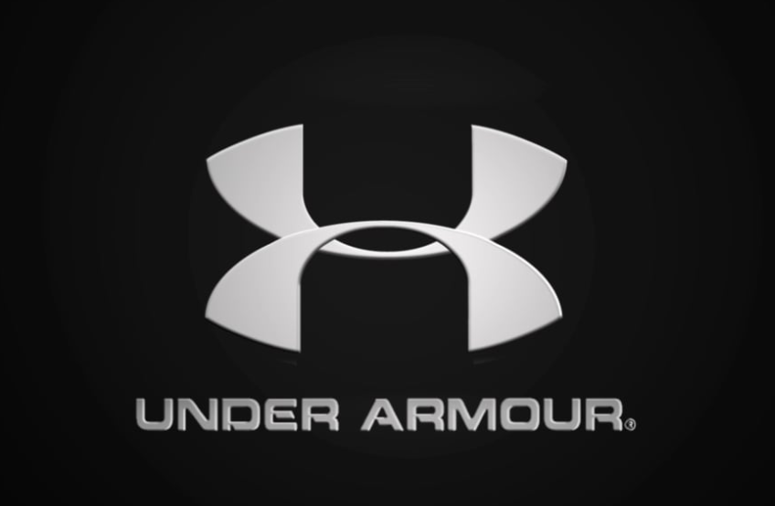 where can you buy under armour clothing