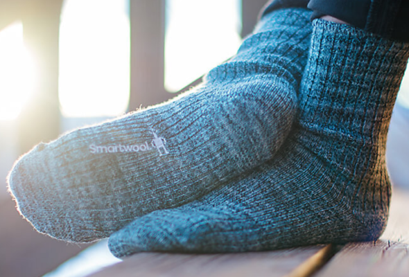 How To Safely Wash Smartwool Socks Clothing Best Methods