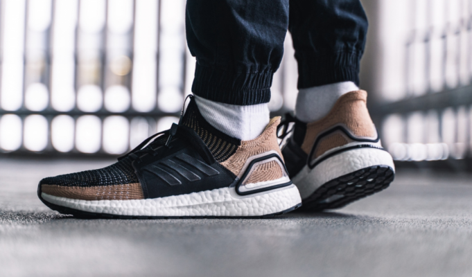wholesale dealer acd0e 84b51 The Best Ways to Clean Adidas Shoes - Boost, NMD, Ultraboost ...