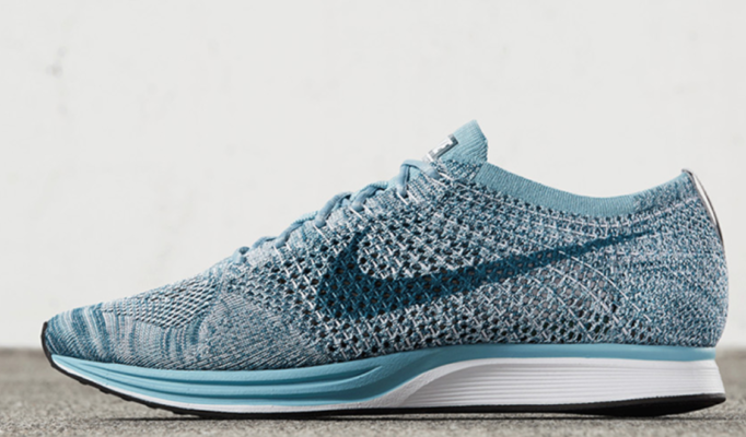The Best Ways to Clean Nike Shoes - How