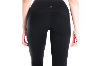 530681a4c4c Top 10 Affordable Leggings Brands on Amazon - Best Cheap Yoga Pants